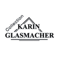Karin Glasmacher Collection